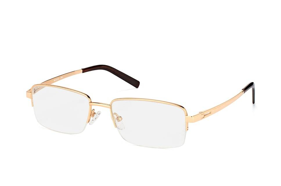 Mister Spex Collection Tino 1121 001