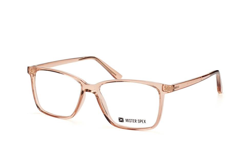 Mister Spex Collection Lively 1074 004