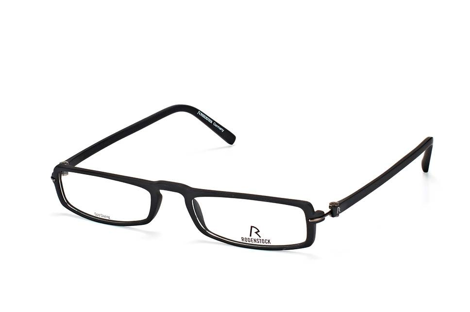 Rodenstock R 5313 A