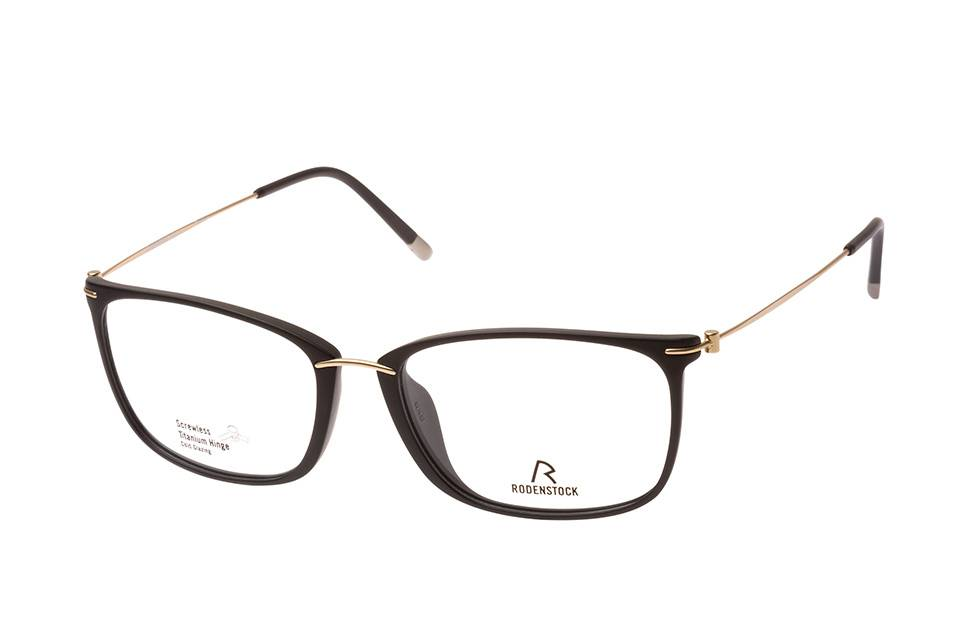 Rodenstock R 7065 A