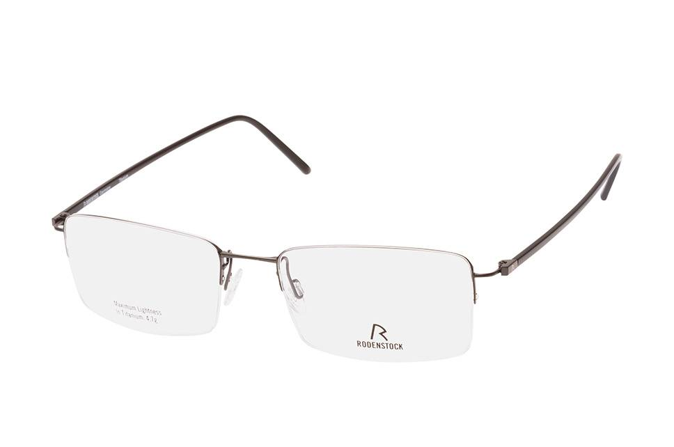 Rodenstock R 7074 A