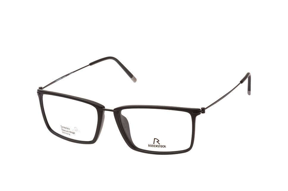 Rodenstock R 7064 A