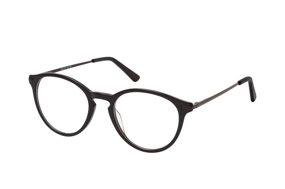 Mister Spex Collection Demian AC50 black