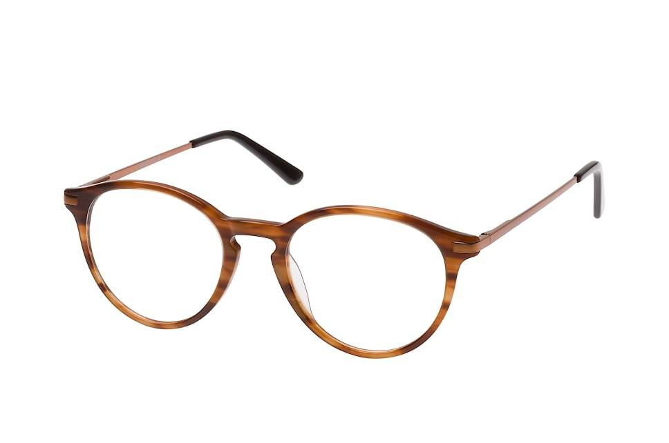 Mister Spex Collection Demian AC50 E