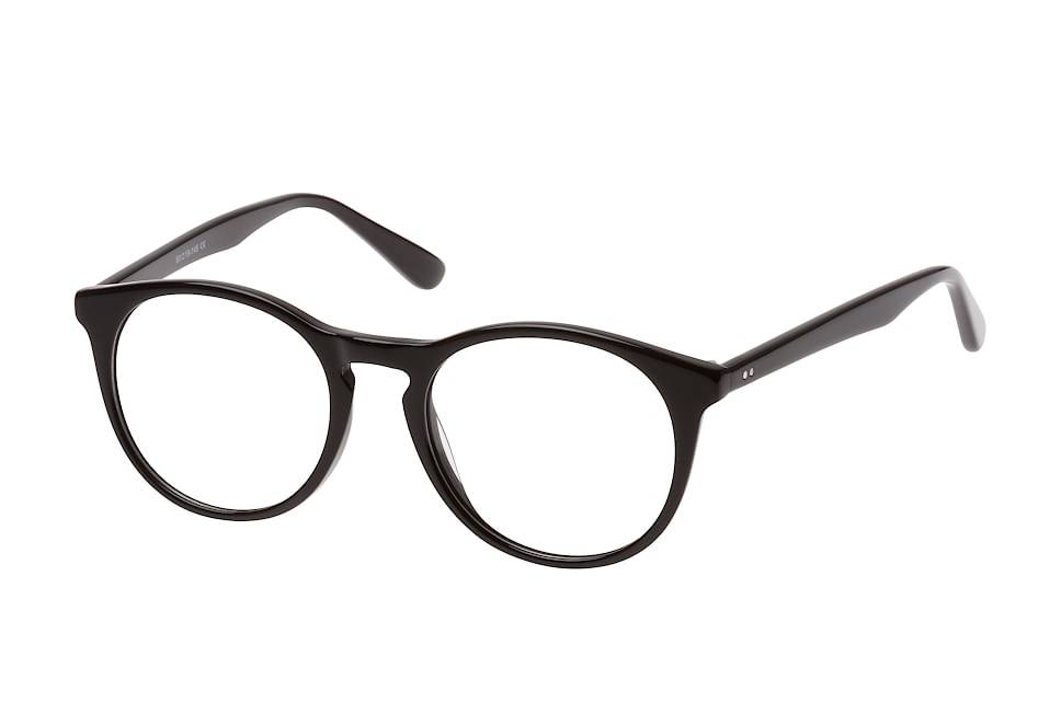 Mister Spex Collection AC45 A