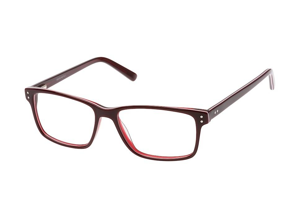 Mister Spex Collection Wiesel A 85 G