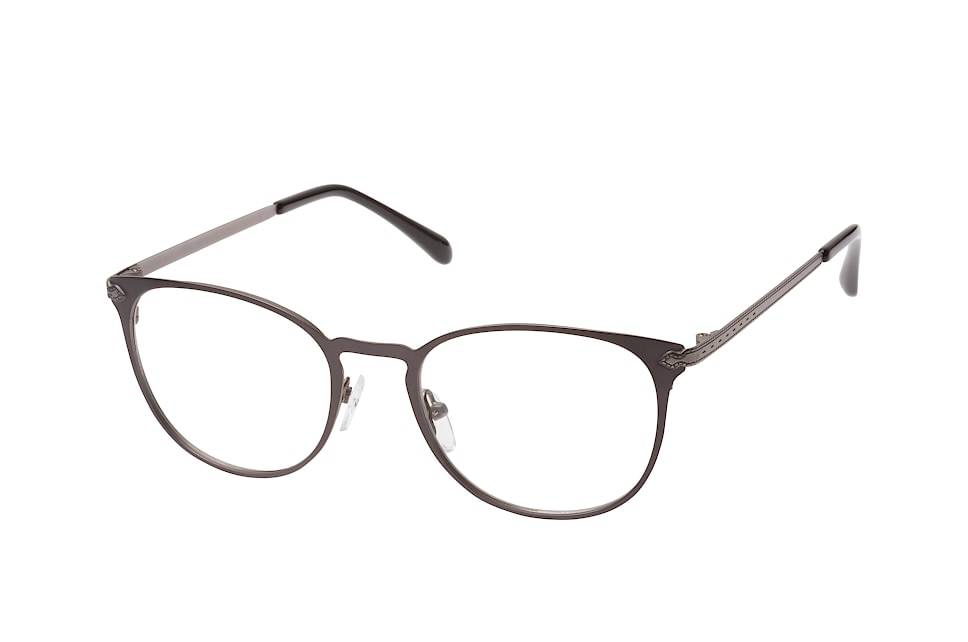 Mister Spex Collection 992 B