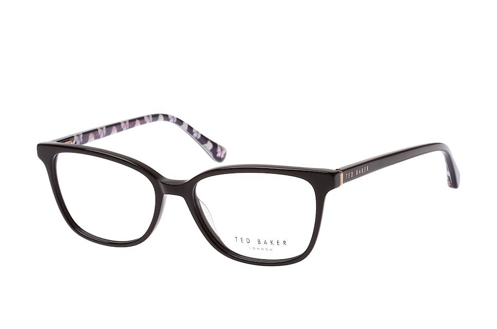 Ted Baker Tyra 9154 001