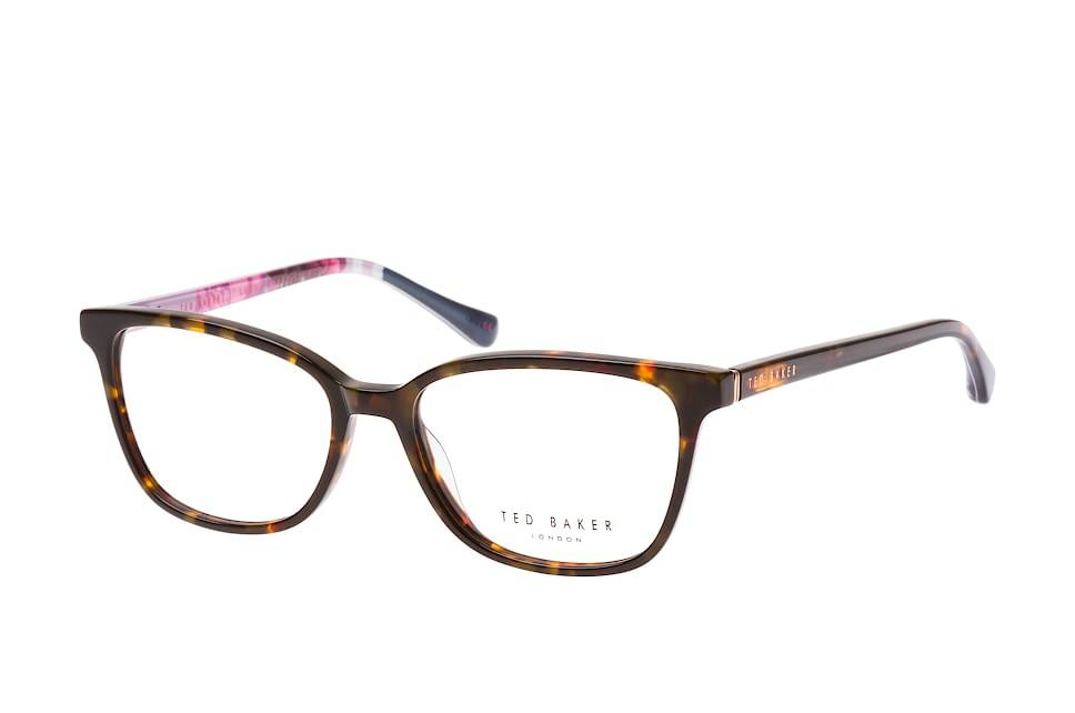 Ted Baker Tyra 9154 145