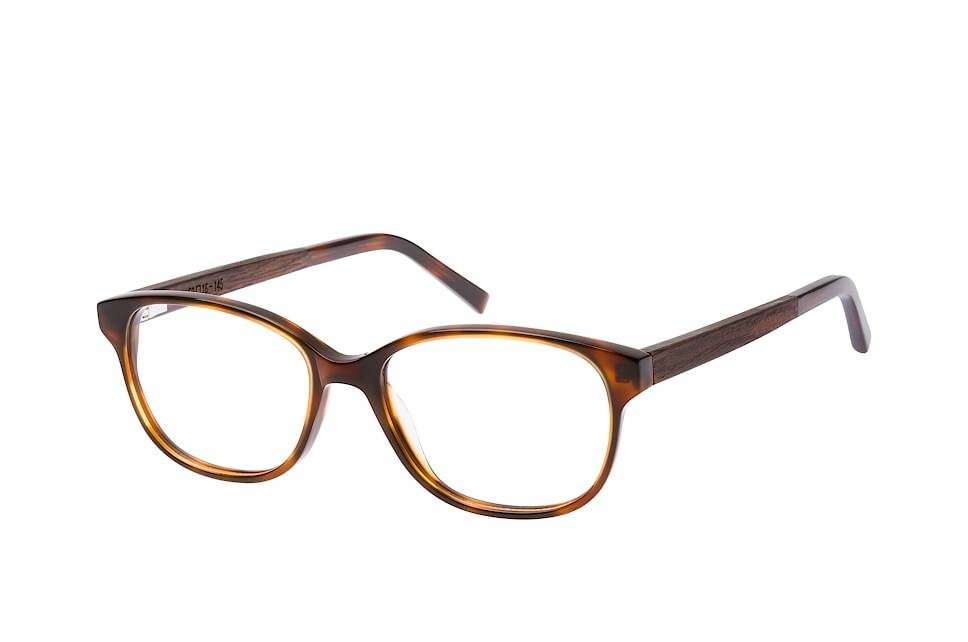Mister Spex Collection Bosk 2070 001