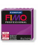 FIMO® Professional Clay, 85 g