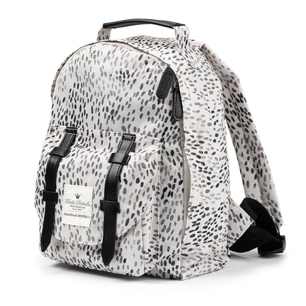 BackPack MINI, Dots of Fauna, Elodie Details