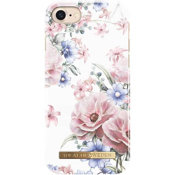 Apple Mobilskal Ideal Fashion Case Iphone 6/6S/7/8 Floral Romance