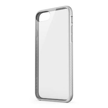 Belkin Air Protect SheerForce Case - Silver