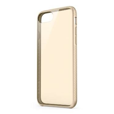 Belkin Air Protect SheerForce Case - Gold