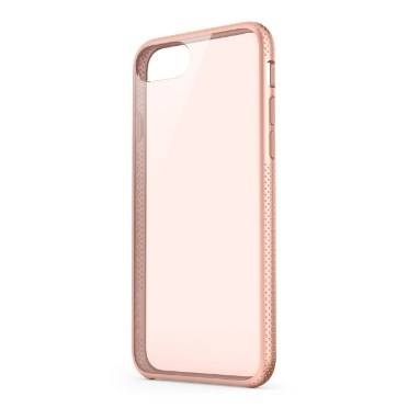 Belkin Air Protect SheerForce Case - Rose Gold