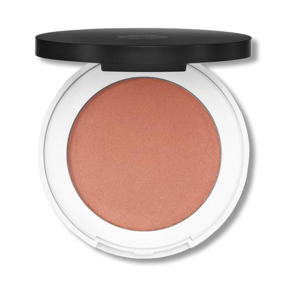 Lily Lolo Pressed Blush Life