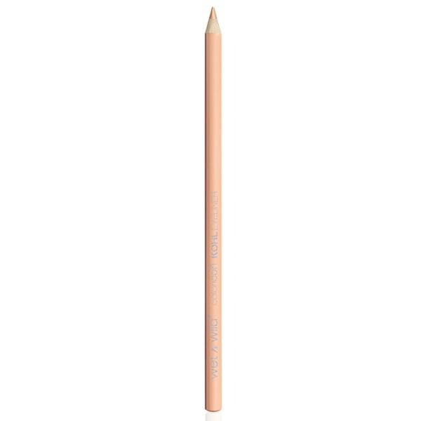 ColorIcon Kohl Eyeliner Pencil - Calling Your Buff