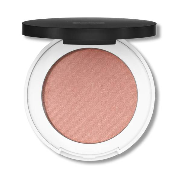 Lily Lolo Pressed Blush Tickled Pink