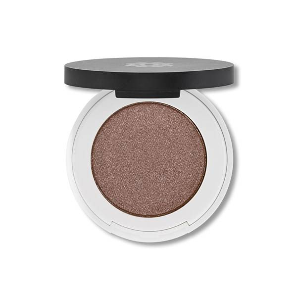 Lily Lolo Pressed Eyeshadow Rolling Stone