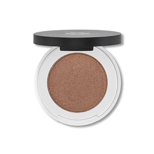 Lily Lolo Pressed Eyeshadow Take The Biscuit