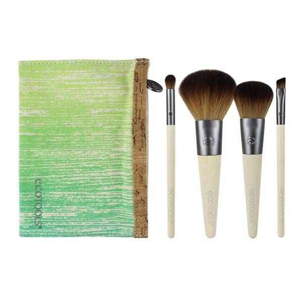 Ecotools Travel Collection