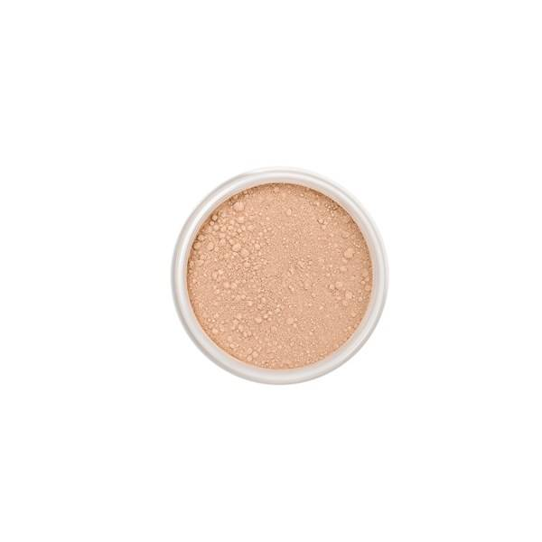 Lily Lolo Mineral Foundation Popsicle