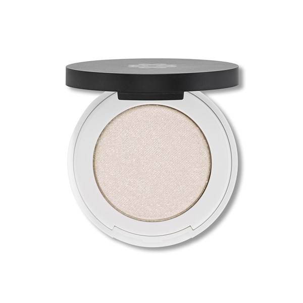 Lily Lolo Pressed Eyeshadow Starry Eyed