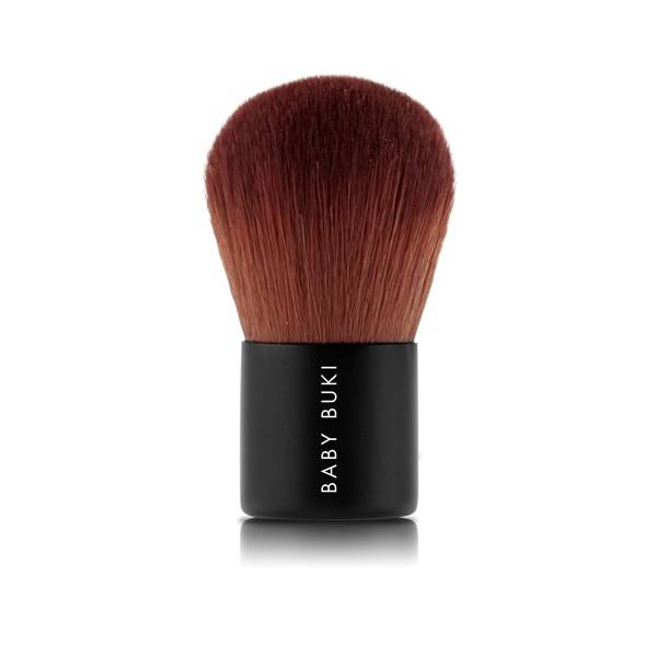 Lily Lolo Make-up Baby Buki Brush Meikkisivellin