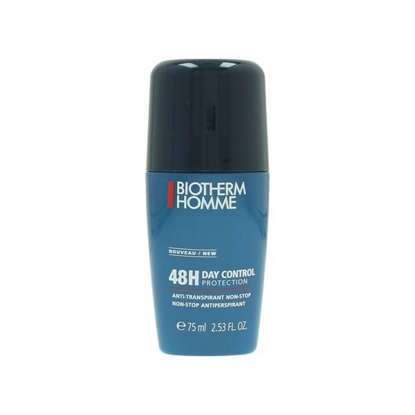 Biotherm Homme 48H Day Control Protection 75ml