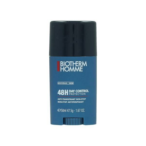Biotherm Homme Day Control Deo Stick 48H 50ml
