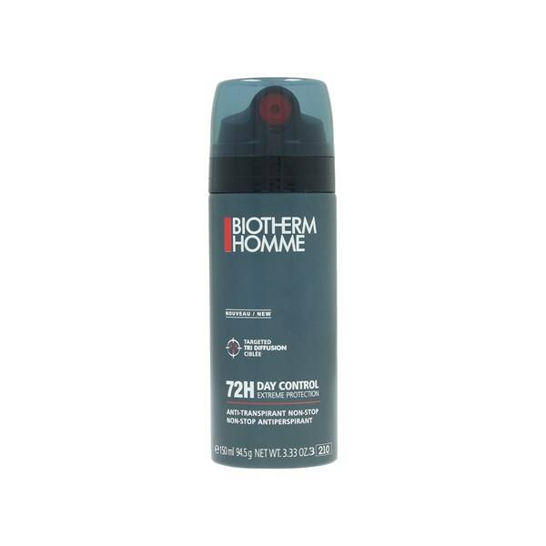Biotherm Homme Day Control Spray 72H