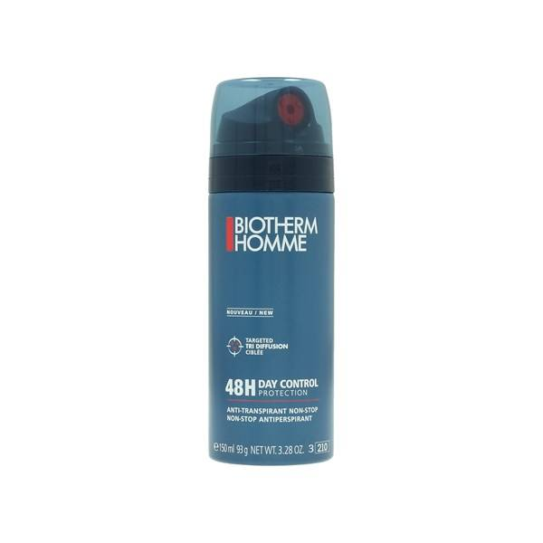 Biotherm Homme 48H Day Control Spray