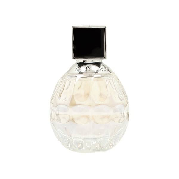 Jimmy Choo Woman EdT, 40ml
