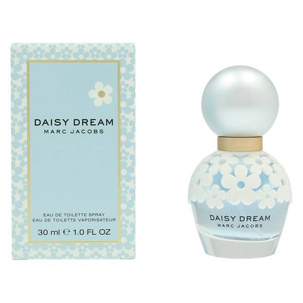 Daisy Tech Marc Jacobs Daisy Dream Edt Spray 30ml