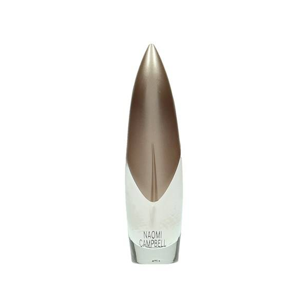 Naomi Campbell EdT, 15ml