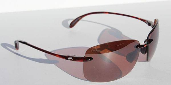Costa Del Mar Aurinkolasit Destin Polarized DS 10 OCP