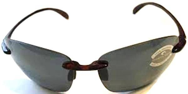 Costa Del Mar Aurinkolasit Destin Polarized DS 10 OGP