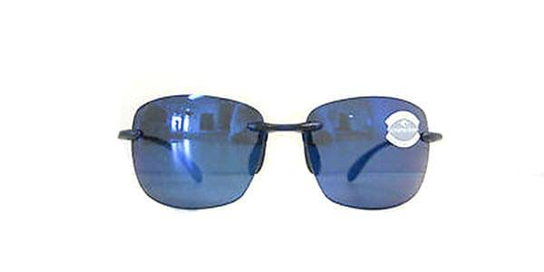 Costa Del Mar Aurinkolasit Destin Polarized DS 75 OBMP