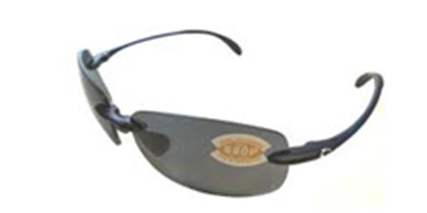 Costa Del Mar Aurinkolasit Destin Polarized DS 75 OGP