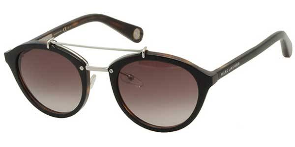 Marc Jacobs Aurinkolasit MJ 471/S BG4/HA