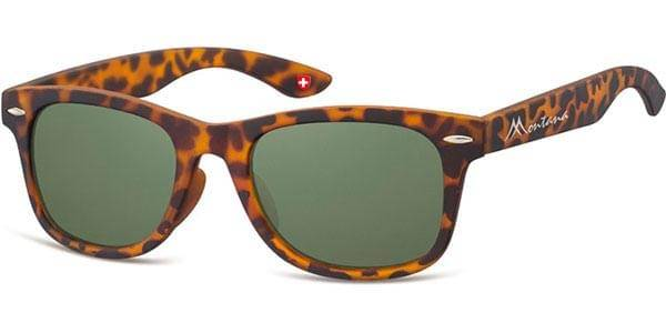 Montana Collection By SBG Aurinkolasit 965 Dexter Polarized G
