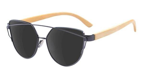 Oh My Woodness! Aurinkolasit Channel Islands Polarized C1 LS5016