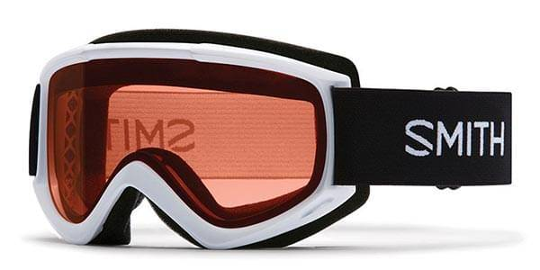 Smith Goggles Aurinkolasit Smith CASCADE CLASSIC CN2EWT16