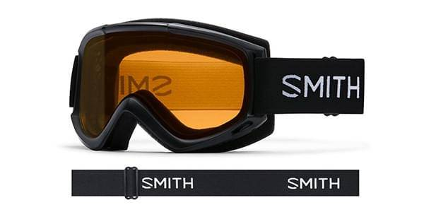 Smith Goggles Aurinkolasit Smith CASCADE CLASSIC CN2LBK16