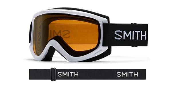 Smith Goggles Aurinkolasit Smith CASCADE CLASSIC CN2LWT16