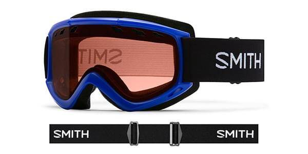 Smith Goggles Aurinkolasit Smith CASCADE CS3ECT16