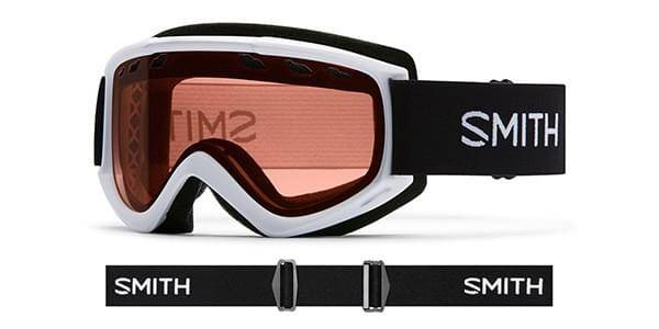 Smith Goggles Aurinkolasit Smith CASCADE CS3EWT16