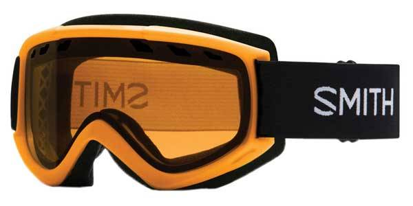 Smith Goggles Aurinkolasit Smith CASCADE CS3LSOL17