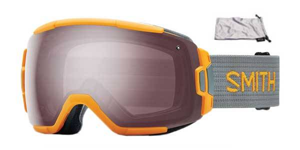 Smith Goggles Aurinkolasit Smith VICE VC6ISOL17